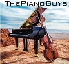 the-piano-guys