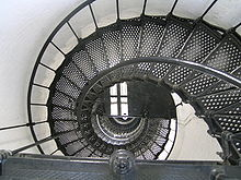 220px-StAugustineLighthouse_StairsLookingDown